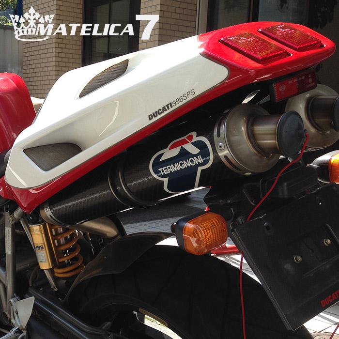 Ducati_SPS996